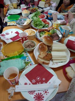 2012.12.14 クリスマス会 005