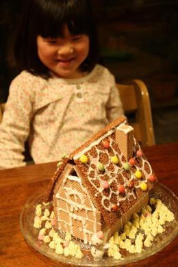 2012.12.18 お菓子の家 033