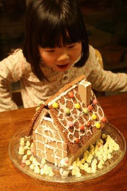 2012.12.18 お菓子の家 032