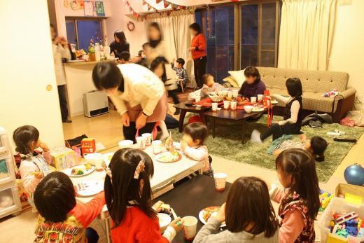 2012.12.20 クリスマス会 071