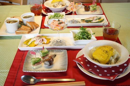 2012.12.21 食卓 010