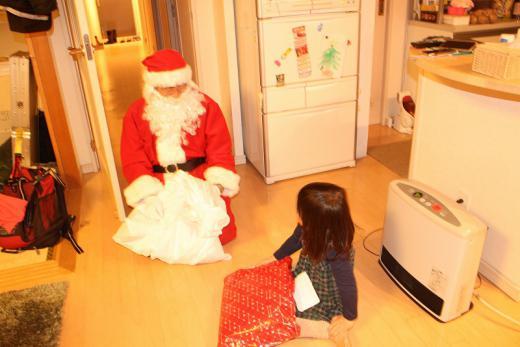 2012.12.24 クリスマスイブ 021