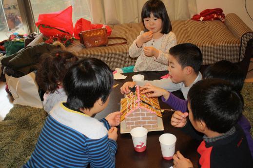 2012.12.25 クリスマス会 050