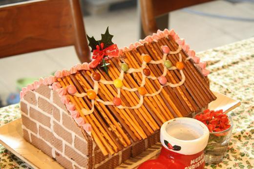 2012.12.25 クリスマス会 031