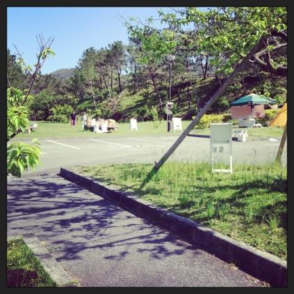 fc2blog_201303092141490ed.jpg