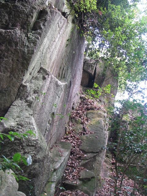 IMG_4045 岩