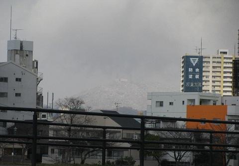 IMG_4167 茶臼山雪化粧