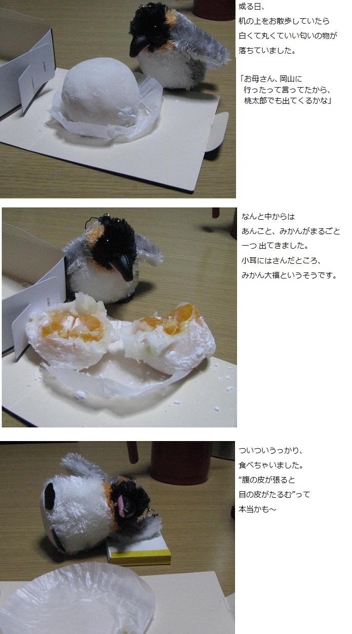 IMG_4288 ごち