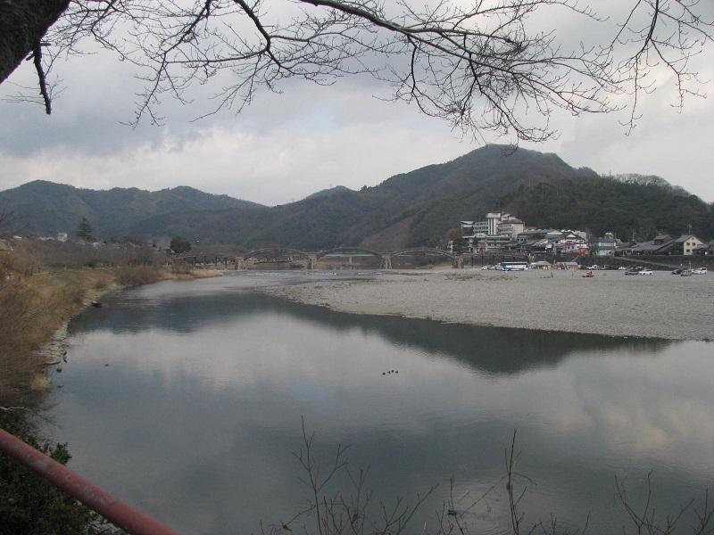 IMG_4435錦帯橋