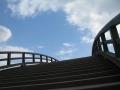 IMG_4501錦帯橋