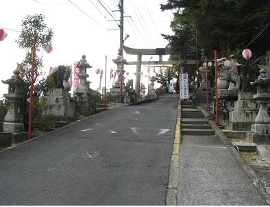 IMG_4510 多分白崎神社