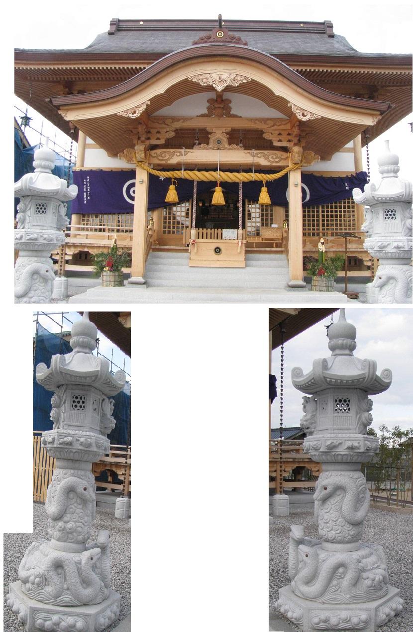 IMG_4523白蛇神社