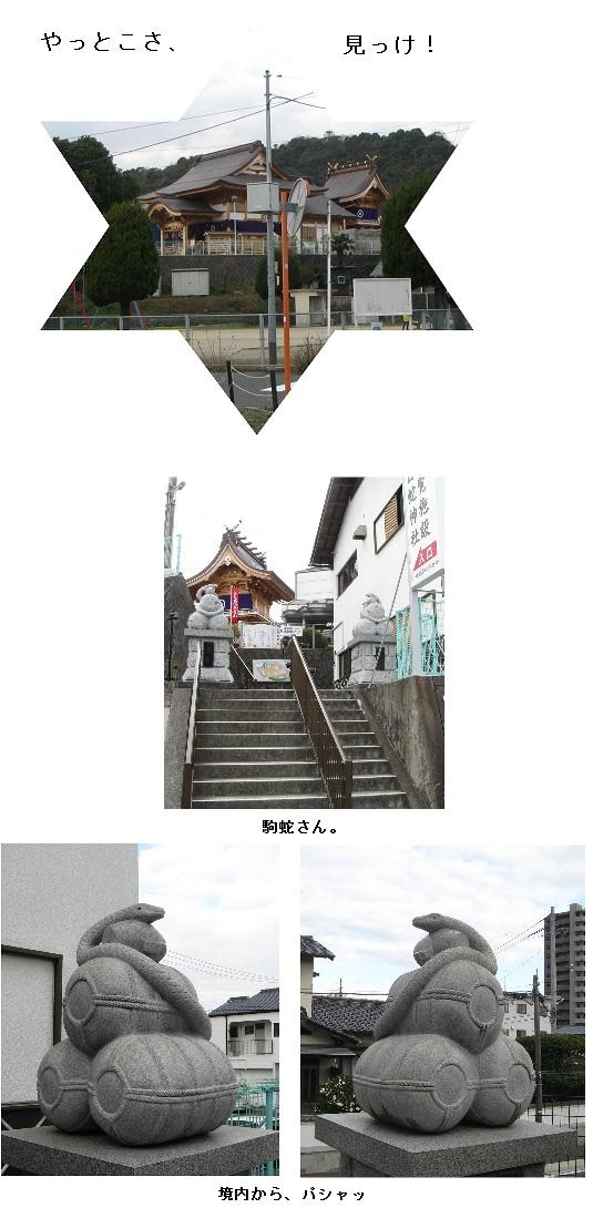 IMG_4516 白蛇神社