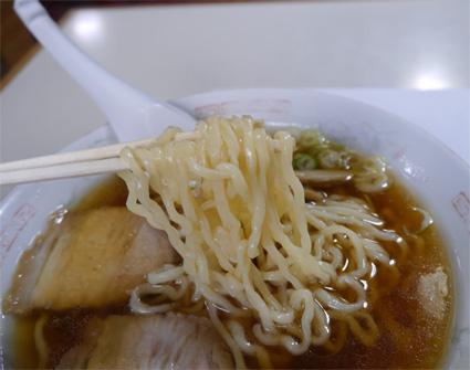 くるくる軒麺