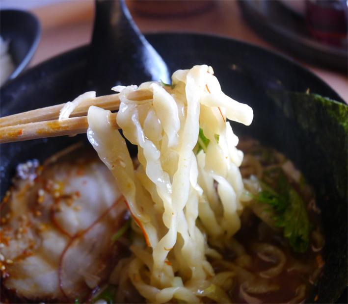 SUGAZO麺1017