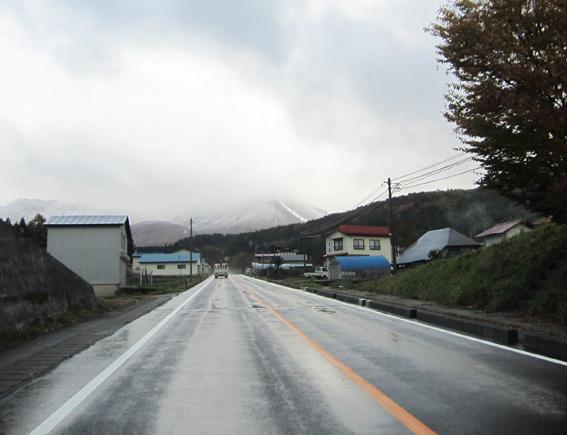 台鞍山1103