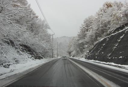 駒止20121117-3