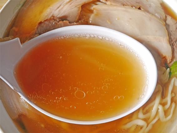 古川スープ2