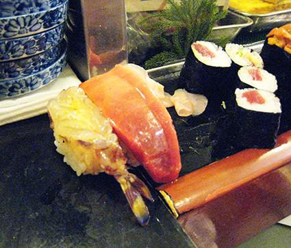 大和寿司1