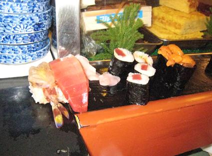 大和寿司2