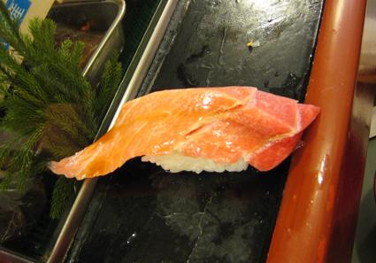 大和寿司3