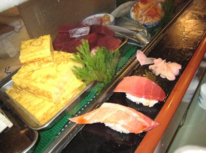 大和寿司4