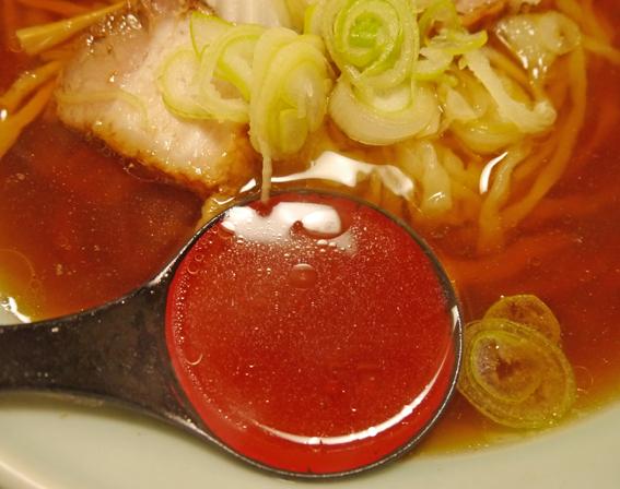 いさみスープ2