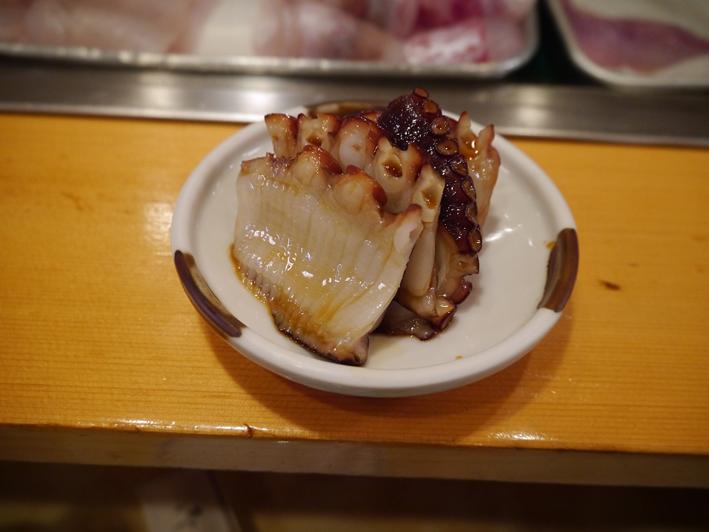 寿司大おとうし