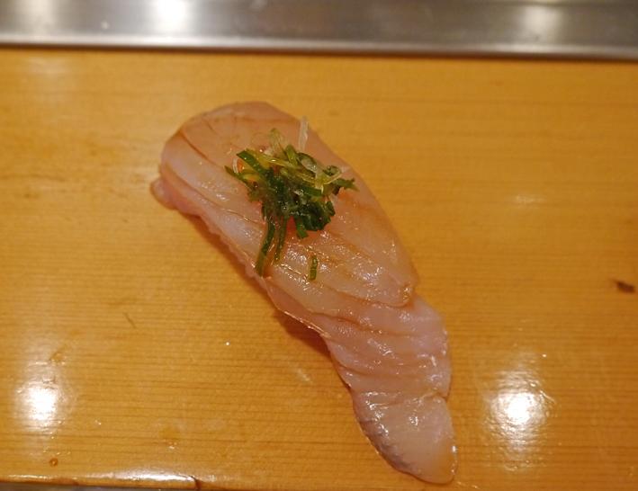 寿司大さわら