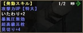 繧ケ繧ュ繝ォ・狙convert_20130118012418