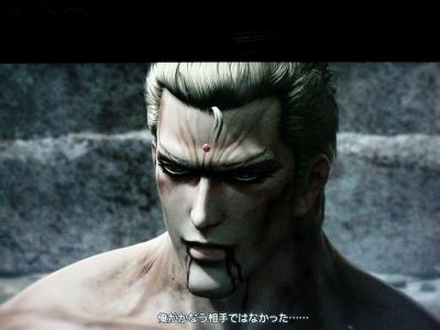 蛹玲沫・難シ搾シ論convert_20130210183551