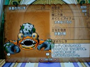 dq10-13-2_convert_20130527050109.jpg