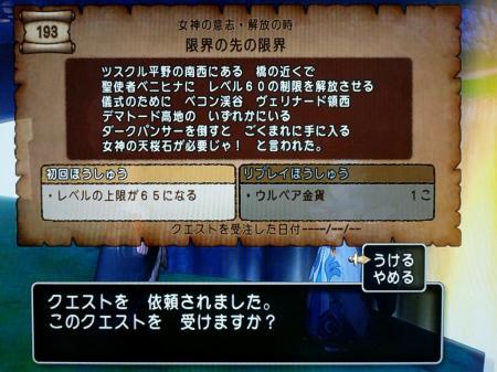 dq10-15-2_convert_20130604055554.jpg