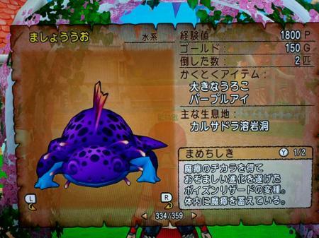 dq10-23-4_convert_20130703210116.jpg