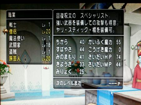 dq10-26-1_convert_20130711204007.jpg