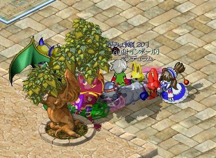 ぐみMixMaster_15