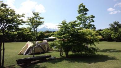 PAP_camp2012-5-1.jpg