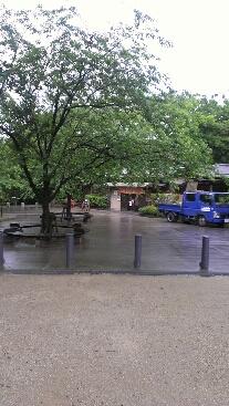 西船橋駅前整体院・カイロプラクティック・加圧トレーニング・0520