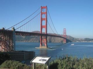 西船橋 整体 カイロプラクティック 船橋 加圧トレーニング