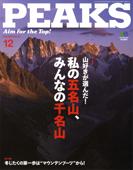 cover_peaks.jpg