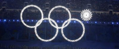 n-SOCHI-OLYMPIC-CEREMONY-large570.jpg