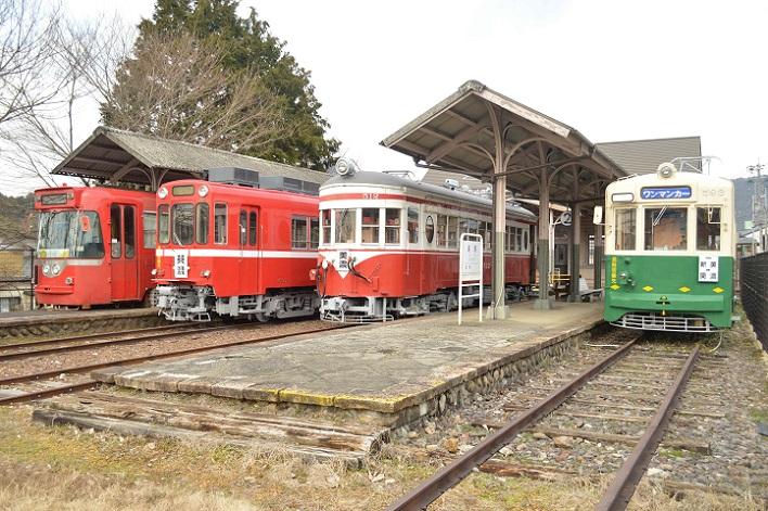 DSC_1553 140125 旧:美濃駅