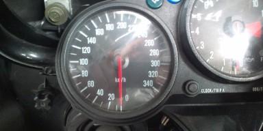 F1000096改