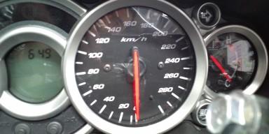 F1000098改