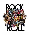 rockandroll_2014.jpg