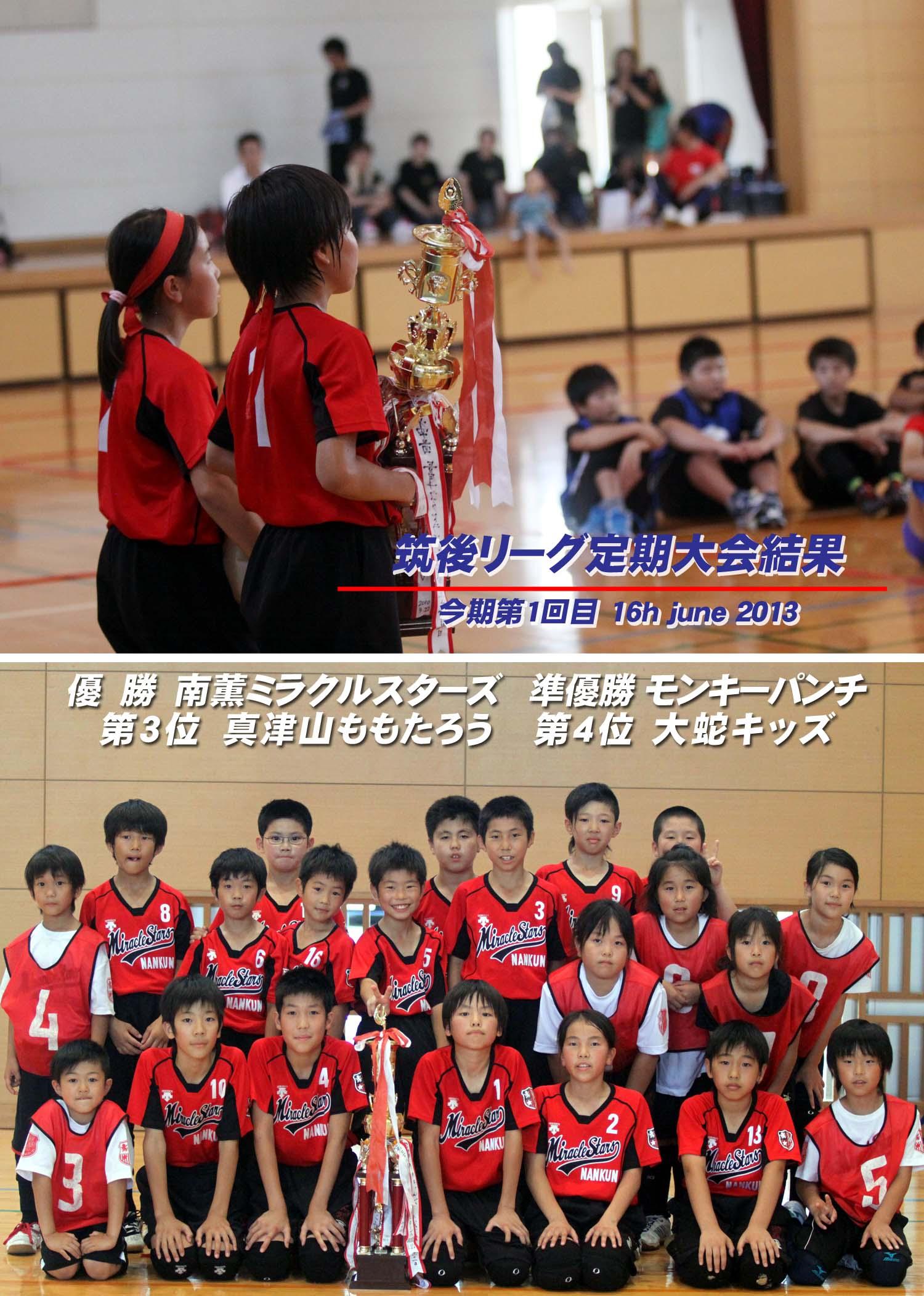 2013-1のコピー