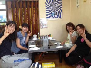 okonomi3