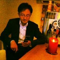 11_20120709163432.jpeg