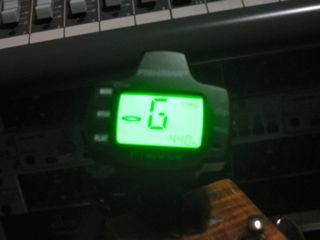 FT-1-3.jpg