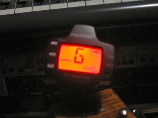 FT-T-2.jpg